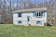 15 Trail Wood Court North East MD, 21901