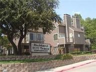 9801 Walnut Street  # A305aa Dallas TX, 75243