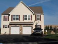 233 W 6th St East Greenville PA, 18041
