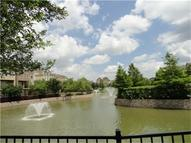 2620 Edgefield Lakes Houston TX, 77054