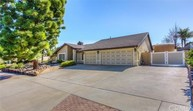 2077 Dove Court Corona CA, 92882