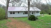 1334 Old Highway 99 Chapel Hill TN, 37034