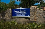 Gateway Gardens Apartments Bladensburg MD, 20710
