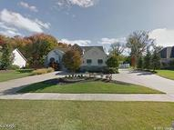 Address Not Disclosed Broadview Heights OH, 44147