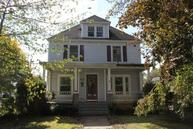 14 Williams St. Falconer NY, 14733