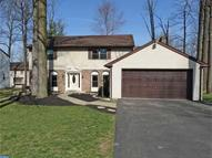 811 Green Ridge Cir Langhorne PA, 19053