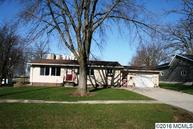 108 6th St Nw Rockford IA, 50468