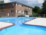 Monte Carlo Garden Apartments Saint Louis MO, 63126