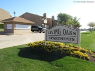 Living Oaks Apts Red Oak TX, 75154