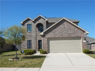 8730 Sunny Gallop Dr Tomball TX, 77375