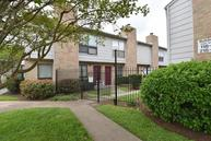 2120 Wilcrest Dr #117 Houston TX, 77042