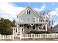 84 Court Dover NH, 03820