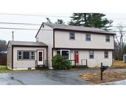 6 Brooks Rd Salisbury MA, 01952