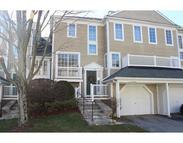 707 Kittering Way 707 Worcester MA, 01609