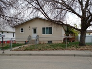 820 6th Ave East Williston ND, 58801