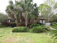 433 York Street Gulf Breeze FL, 32561