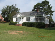 412 Morgan Road Albemarle NC, 28001