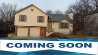 3230 Bryn Mawr Dr Independence MO, 64057