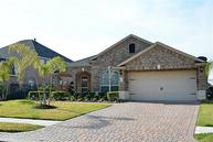 17819 Folly Point Dr Cypress TX, 77429