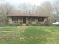 114 Krantz Ct Ashland City TN, 37015