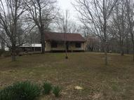 1925 Williams Hollow Rd Mc Ewen TN, 37101