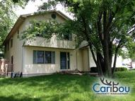 704 N Thompson Drive Madison WI, 53704
