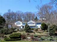 5 Crystal Brook Rd Port Jefferson NY, 11777