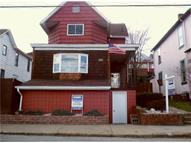 417 Meadow Avenue Charleroi PA, 15022