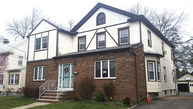 59 Maple St Bloomfield NJ, 07003