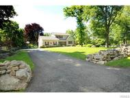 101 Buckberg Road Stony Point NY, 10980