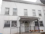 19 Pike St Port Carbon PA, 17965