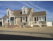 190 Foster Ave Weekly Marshfield MA, 02050
