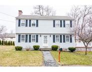 6 8th Ave North Chelmsford MA, 01863