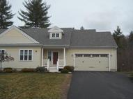 14 Mill Pond Road 14 Brentwood NH, 03833