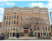 1038 Beacon St 200 Brookline MA, 02446