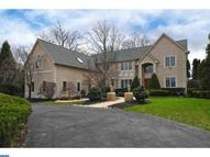 1709 Tuckerstown Rd Dresher PA, 19025