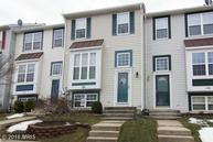 656 Boxwood Drive Hampstead MD, 21074