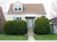 1514 Brown Avenue Whiting IN, 46394