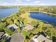1930 Edgewater Place Victoria MN, 55386