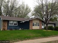 4775 Victoria Street N Shoreview MN, 55126
