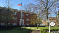 Broadview Gardens Apartments Cleveland OH, 44109