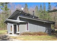 1005 Boynton Road Londonderry VT, 05148