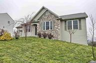 442 Chestnut Way New Cumberland PA, 17070