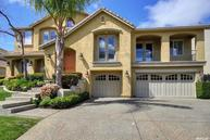 1761 Stone Canyon Drive Roseville CA, 95661