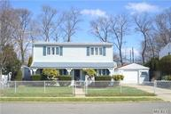 2080 Post St East Meadow NY, 11554