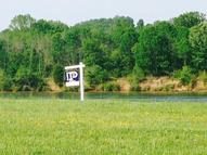 0 Highway 49w, Lot 5 Ashland City TN, 37015