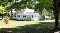 296 Bluebird Rd Summertown TN, 38483