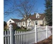 1310 Riverside Avenue Somerset MA, 02726