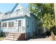 14 Beacon St. Quincy MA, 02169