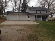 9128 Port Austin Road Bay Port MI, 48720